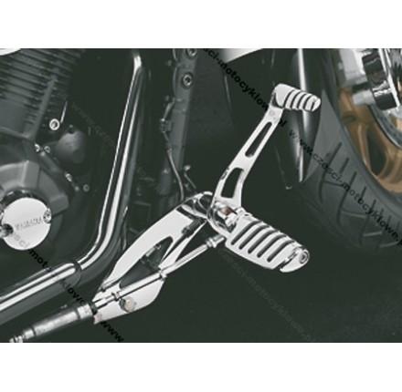 Set motocyklowy Yamaha XVS1300. Producent: Highway Hawk.