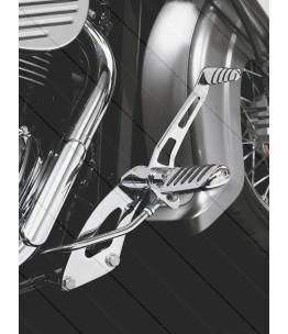 Set motocyklowy TECH GLIDE do VL 800. Producent: Highway Hawk.