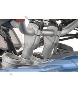 Podwyższenie kierownicy do BMW F650/800 GS
