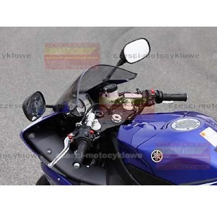Kierownica Clip-On LSL Sport Match Offset High do Yamaha YZF -R1, od 09r.