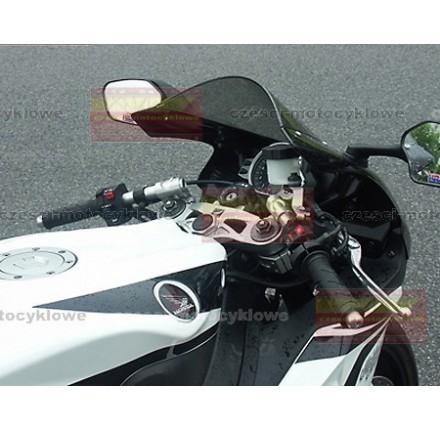 Kierownica Clip-On LSL Tour Match do Honda CBR 1000RR, od 08r.