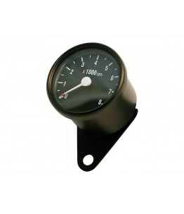 Obrotomierz do 8000 rpm