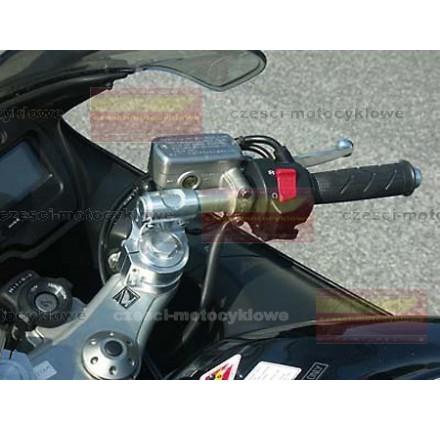 Kierownica Clip-On LSL Tour Match do Honda VTR 1000F
