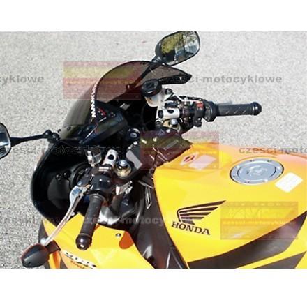 Kierownica Clip-On LSL Tour Match do Honda CBR 1000RR, 04-05r.