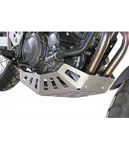 Osłona silnika do Yamaha