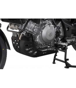 Osłona silnika do Suzuki DL 1000 V-Strom