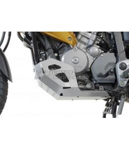Osłona silnika do Honda