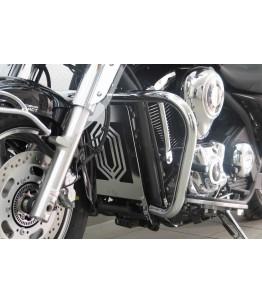 Fehling gmole Kawasaki VN 1700 Classic