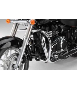 Fehling gmole Triumph America/Speedmaster