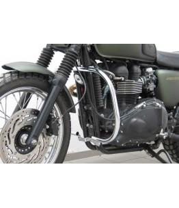 Fehling gmole Triumph Bonneville T100