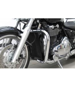 Fehling gmole Triumph Thunderbird