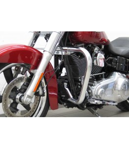 Fehling gmole HD Dyna Switchback