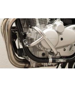 Fehling gmole Honda CB 1100 (EX)