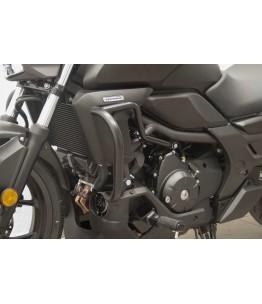Fehling gmole Honda CTX 700 N