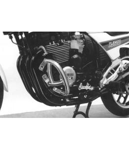 Fehling gmole Yamaha XJ 550-900