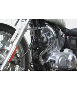Fehling gmol HD XL Sportster 883 / 1200