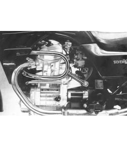Fehling gmole Honda CX/GL 500/650