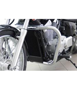 Fehling gmole Honda VT 750 C VT 750 C Spirit z ABS