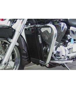 Fehling gmole Honda VTX 1300