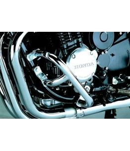 Fehling gmole Honda CB 750 Seven Fifty