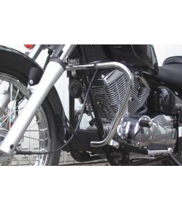 Fehling gmole Yamaha XVS 125 Drag Star