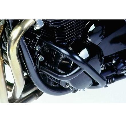 Fehling Gmole Kawasaki Zr 7 Heidemann Czesci Motocyklowepl