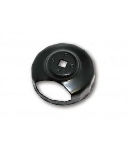 Klucz do filtra oleju do 74 mm