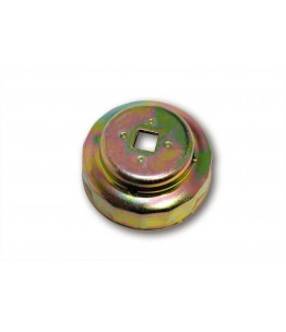 Klucz do filtra oleju do 78 mm