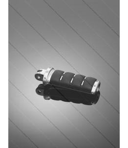 Podnóżki kierowcy AIR do VT750C2/C4/C5. Producent: Highway Hawk.