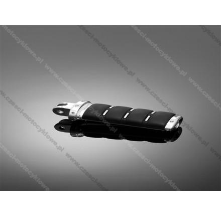 Podnóżki kierowcy AIR do VT600/750DC/VTX180. Producent: Highway Hawk.