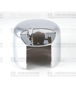 Osłona zegara Yamaha V-MAX