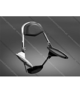Oparcie Sissy Bar WIDE do XV1900A Midnight Star. Producent: Highway Hawk.