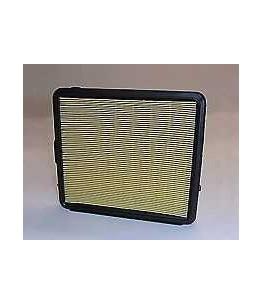 Filtr powietrza Mahle LX75 do BMW