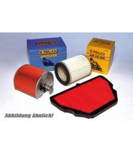 Filtr powietrza EMGO do Honda XL