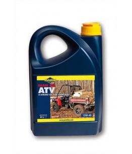 PUTOLINE olej ATV Quad