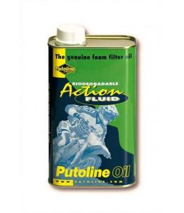 PUTOLINE Bio płyn