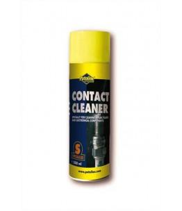 PUTOLINE spray środek czyszczący kontakty