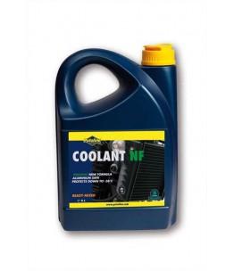 PUTOLINE Coolant płyn chłodnicy