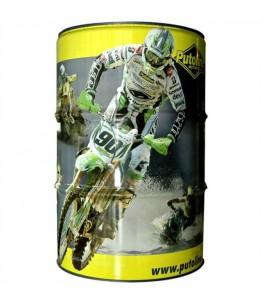 PUTOLINE olej Super DX4 10W-40