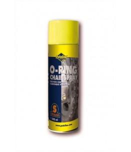 PUTOLINE O-ring / X-ring spray łańcucha