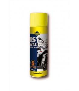 PUTOLINE RS1 spray wax
