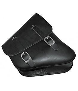 Saddle torba SANTA FE