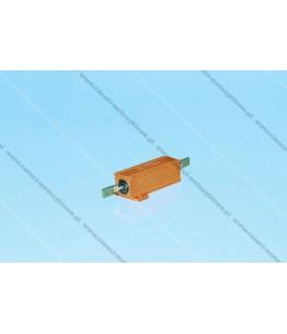 micro Series - części zamienne