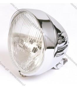 Reflektor Indian, 154mm
