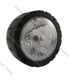 Reflektor ABS z frezem