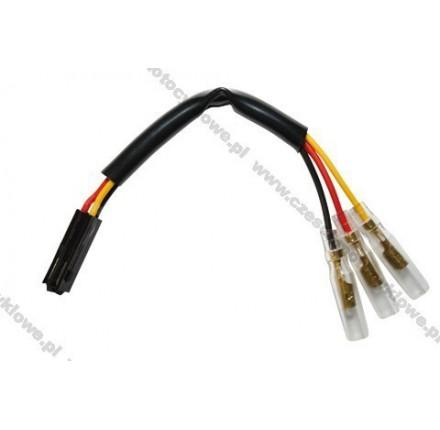 Kabel adaptacyjny światła tylnego
