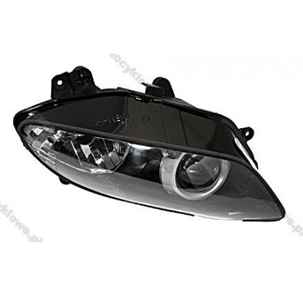 Reflektor Yamaha R1