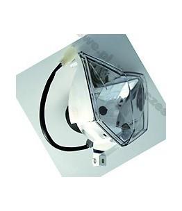 Wkład reflektora do reflektorów EDGE