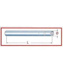 Lagi przedniego widelca Z 1000 A2/H1/MK2/Z1R