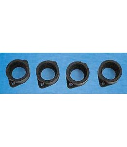 Króćce gaźnikowe CHK 4, nieodpowiednie dla ER 500, GPZ 500 S zamawiać 706-112